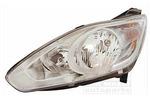 Reflektor WEZEL 1966961V