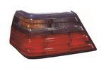 Lampa tylna zespolona VAN WEZEL  3025940 (Z prawej)