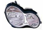 Reflektor VAN WEZEL 3033966 VAN WEZEL 3033966