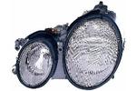 Reflektor WEZEL 3034961