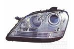 Reflektor WEZEL 3087962