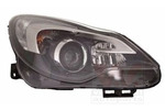 Reflektor WEZEL 3752964V