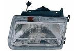 Reflektor WEZEL 3774943