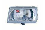 Reflektor WEZEL 4321941