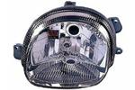 Reflektor WEZEL 4344962