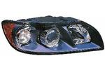 Reflektor WEZEL 5942962