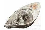 Reflektor WEZEL 8238961