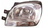 Reflektor WEZEL 8381961
