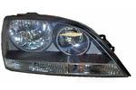 Reflektor WEZEL 8385964