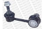 Łącznik stabilizatora MONROE L29683 MONROE L29683