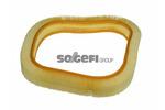 Filtr powietrza PURFLUX A201