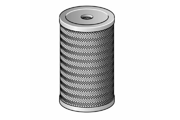 Filtr paliwa PURFLUX (C495E)