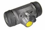 Cylinderek hamulcowy TEXTAR 34030700 TEXTAR 34030700