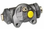 Cylinderek hamulcowy TEXTAR  34034400