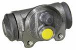 Cylinderek hamulcowy TEXTAR 34036900 TEXTAR 34036900