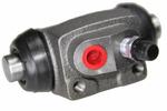 Cylinderek hamulcowy TEXTAR 34037300
