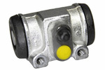 Cylinderek hamulcowy TEXTAR 34045400 TEXTAR 34045400