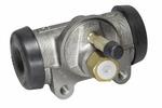 Cylinderek hamulcowy TEXTAR  34050500