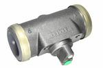 Cylinderek hamulcowy TEXTAR  34062800