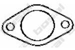 Uszczelka rury wylotowej<br>BOSAL<br>256-054