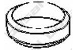 Uszczelka rury wylotowej BOSAL  256-075