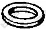 Uszczelka rury wylotowej BOSAL  256-039