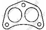 Uszczelka rury wylotowej BOSAL  256-669