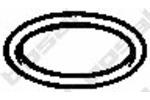 Uszczelka rury wylotowej<br>BOSAL<br>256-109