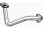 Rura wydechowa BOSAL 779-599