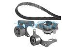 Zestaw paska rozrządu + pompa wody DAYCO KTBWP1050 DAYCO KTBWP1050