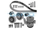 Zestaw paska rozrządu + pompa wody DAYCO KTBWP7880 DAYCO KTBWP7880