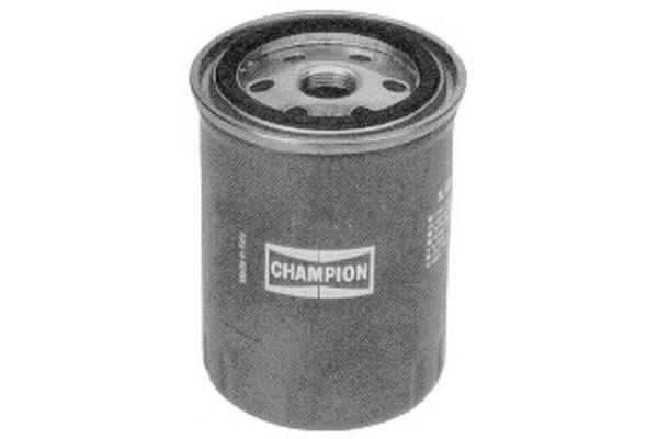 Filtr oleju CHAMPION (Cardboard box) (F103/606)