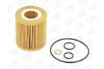 Filtr oleju CHAMPION  COF100544E