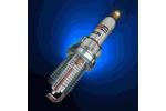 Świeca zapłonowa CHAMPION EON2/286 CHAMPION EON2/286