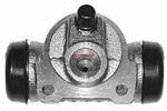 Cylinderek hamulcowy BENDIX 211685B