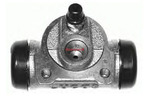 Cylinderek hamulcowy BENDIX 211756B