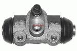 Cylinderek hamulcowy BENDIX 211765B