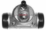 Cylinderek hamulcowy BENDIX 211986B BENDIX 211986B