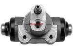 Cylinderek hamulcowy BENDIX 212340B (z tyłu po prawej)