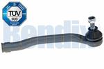 Końcówka drążka kierowniczego poprzecznego BENDIX 045635B