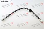Przewód hamulcowy elastyczny FTE 469E.469E.1.1