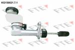 Pompa sprzęgła FTE  KG150021.7.1