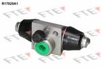 Cylinderek hamulcowy FTE R17029A1 FTE R17029A1