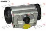 Cylinderek hamulcowy FTE R190005.7.1