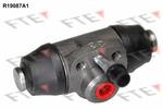 Cylinderek hamulcowy FTE R19087A1 FTE R19087A1