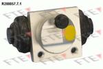 Cylinderek hamulcowy FTE  R200057.7.1