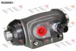 Cylinderek hamulcowy FTE R22085E1