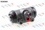 Cylinderek hamulcowy FTE R25039A1
