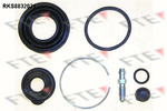 Zestaw naprawczy zacisku hamulca FTE  RKS8832021