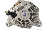 Alternator HERTH+BUSS JAKOPARTS  J5113081-Foto 3